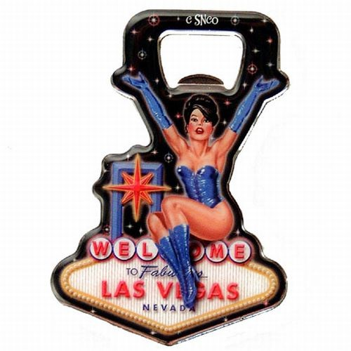 Souvenirs Las Vegas