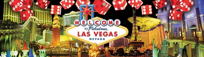 Smith Novelty Las Vegas Souvenirs Including Csi Bags Pokerchip
