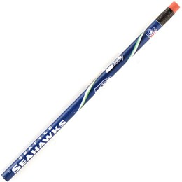 Seattle Seahawks Pencil